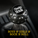 Boys & Girls & Rock N Roll/Cheap Trick