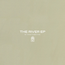 The River EP/NEEDTOBREATHE
