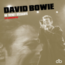 No Trendy Réchauffé (Live Birmingham 95)/David Bowie