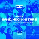 Sand, Moon & Stars/Carl Cox