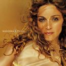 Frozen/Madonna