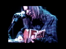 Down by the River (Live from The Shakespeare Theatre, 1971)/Neil Young, Crazy Horse