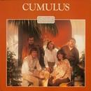 Idyll/Cumulus