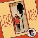 20 vuotta/Eero ja Jussi