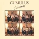 Tillsammans/Cumulus