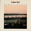 Indian girl/Kristian