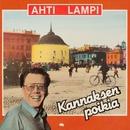 Kannaksen poikia/Ahti Lampi