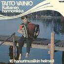 Kultainen harmonikka/Taito Vainio