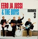 Numero 3/Eero ja Jussi & The Boys
