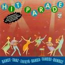 Hit Parade/Kojo