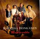 Matka-arkku/Katriina Honkanen