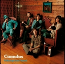 Folksongs From Finland/Cumulus
