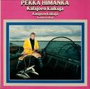 Kalajoen kaikuja/Pekka Himanka