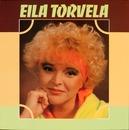 Eila Torvela/Eila Torvela