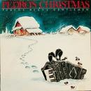 Pedro's Christmas/Pedro's Heavy Gentlemen