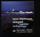 Skärgård/Lasse Mårtenson