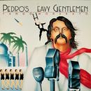 Tango Moderato/Pedro's Heavy Gentlemen