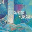 Uni/Katriina Honkanen