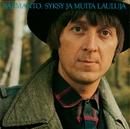 Syksy ja muita lauluja/Heikki Sarmanto