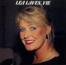 Vie/Lea Laven