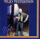 Vili/Viljo Vesterinen
