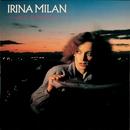 Mitä tapahtuu/Irina Milan