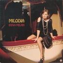 Milodia/Irina Milan