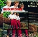 Tähtisarja - 30 Suosikkia/Mutkattomat
