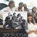 Tähtisarja - 30 Suosikkia/Cumulus