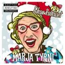 Eikan kulkuset/Marja Tyrni