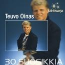 Tähtisarja - 30 Suosikkia/Teuvo Oinas