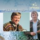 Tähtisarja - 30 Suosikkia/Pekka Himanka