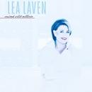 Missä olit silloin/Lea Laven