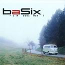 Embodiment/Basix