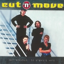 Get Serious - De Største Hits/Cut 'N' Move