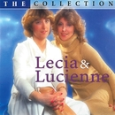 The Collection/Lecia & Lucienne