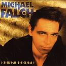 De 17 Bedste (Remastered)/Michael Falch