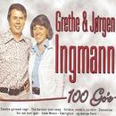 100 Go'e/Grethe Og Jørgen Ingmann