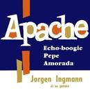 Apache/Jørgen Ingmann