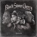 Again/Black Stone Cherry