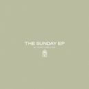 The Sunday EP/NEEDTOBREATHE