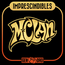 Imprescindibles/M-Clan