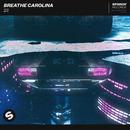 23/Breathe Carolina