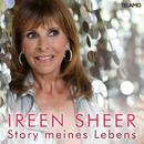 Story meines Lebens/Ireen Sheer