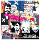 Medazzaland/Duran Duran