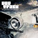 Pop Trash/Duran Duran