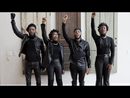 Lift Every Voice and Sing/Brandon Camphor & OneWay