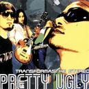 Transformasi Ke Stereo/Pretty Ugly