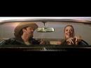 Thinking 'Bout You (feat. MacKenzie Porter)/Dustin Lynch