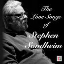 The Love Songs of Stephen Sondheim/Stephen Sondheim